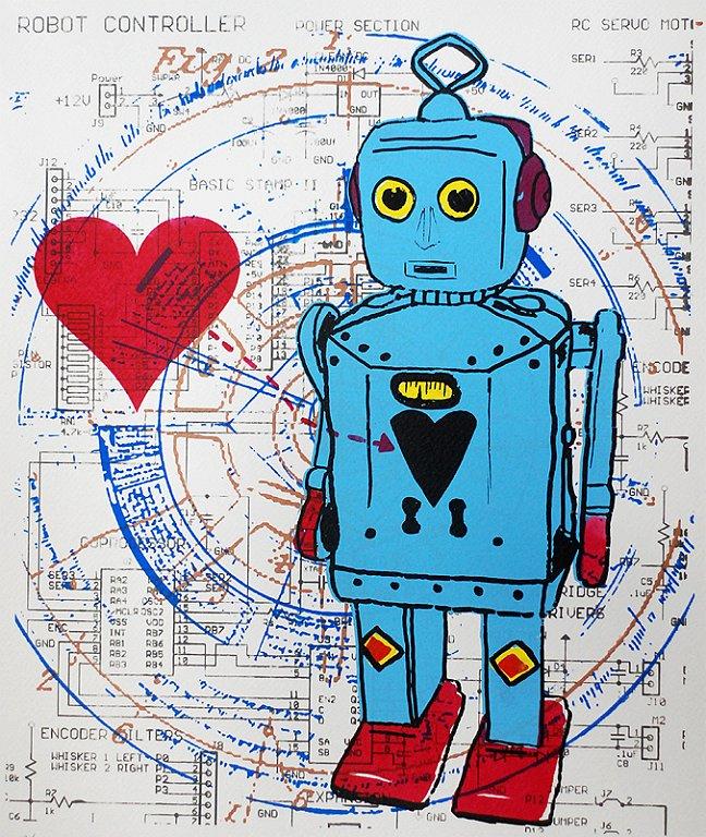 robots-002